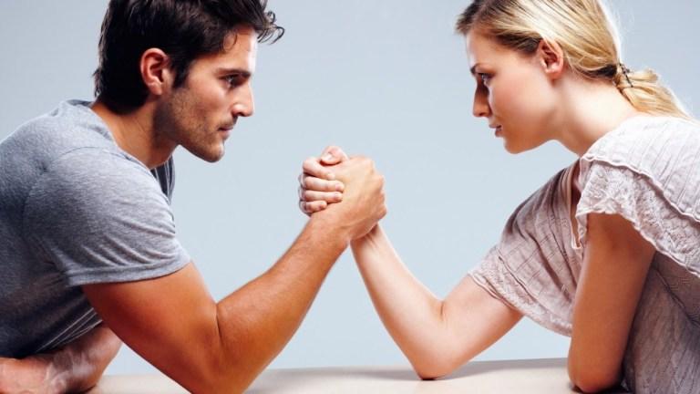 7 coisas do nosso dia-a-dia que afetam homens e mulheres de maneira completamente diferente