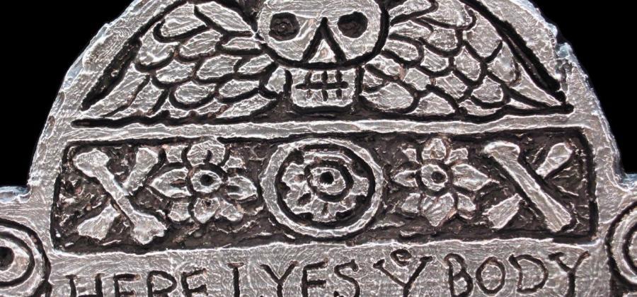 308fe2010ff 7 pessoas famosas que zombaram da morte em suas últimas palavras