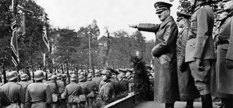 Resultado de imagem para segunda guerra mundial