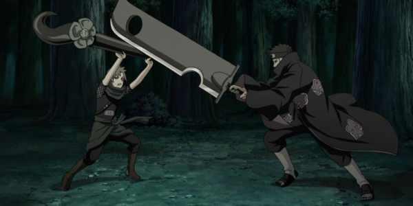 Yagura Jizo Biwa Naruto 600x300, Fatos Desconhecidos