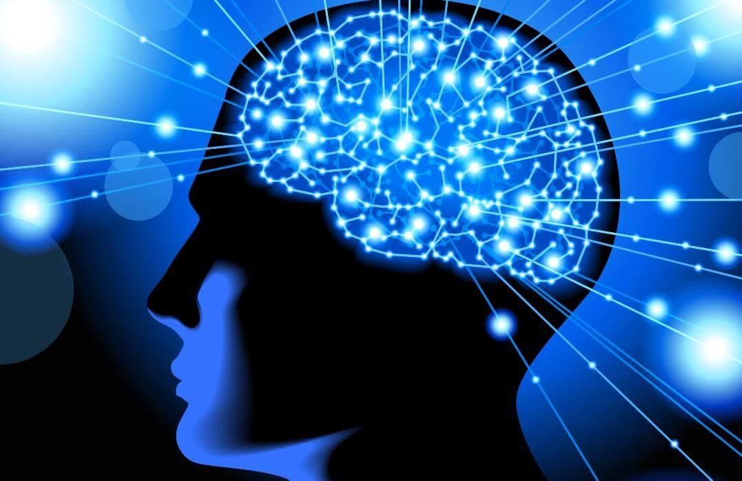 7 fenômenos mais impressionantes que podem ocorrer na sua mente