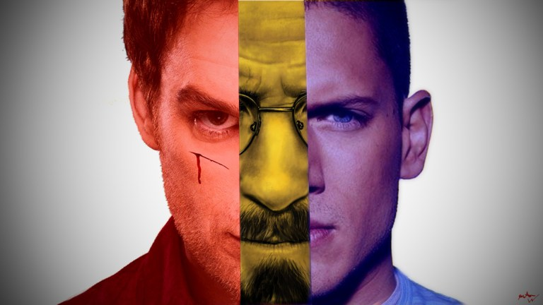 7 finais alternativos de séries que são melhores que os originais
