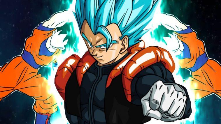 Título de episódio de Dragon Ball Super pode ter confirmado uma nova fusão no anime