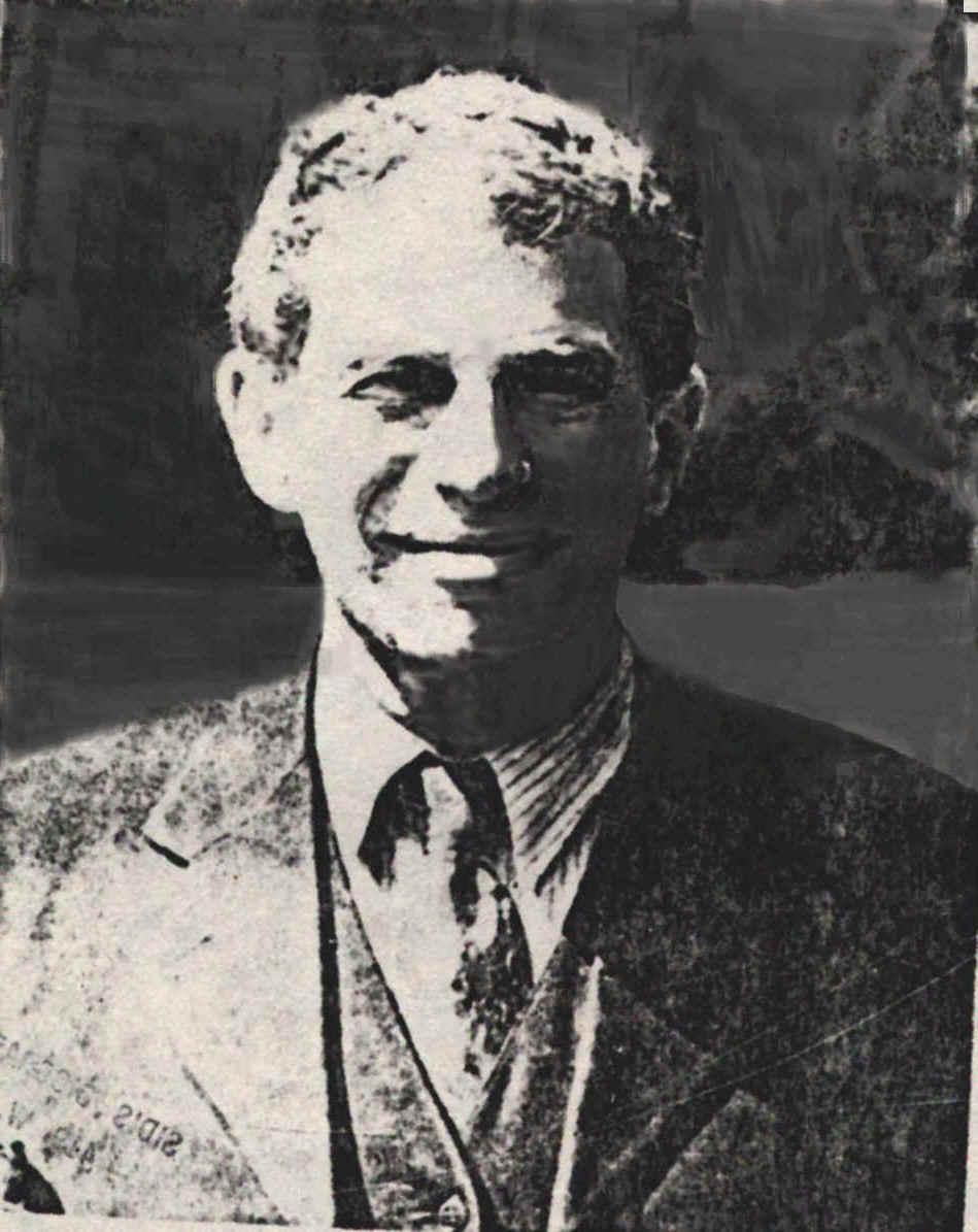 William James Sidis 01, Fatos Desconhecidos