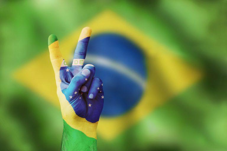 Você pode nomear todos esses presidentes brasileiros? [Quiz]
