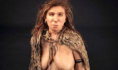 Cientistas descobrem como era o corpo da mulher na pré-história