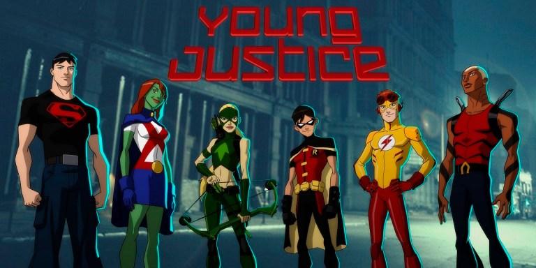 Justiça Jovem – Já sabemos quando a terceira temporada vai estrear