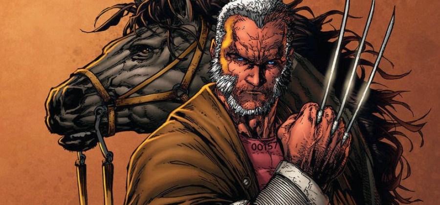4a6d1dd762be3d 8 mutantes mais velhos do universo de X-Men