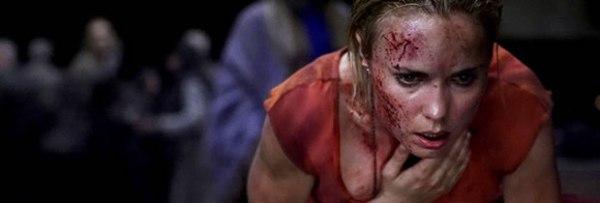 Materia Terror Em Silent Hill 600x203, Fatos Desconhecidos