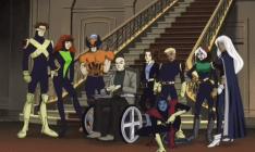 Você é capaz de se lembrar do nome de todos estes personagens de X-Men Evolution? [Quiz]