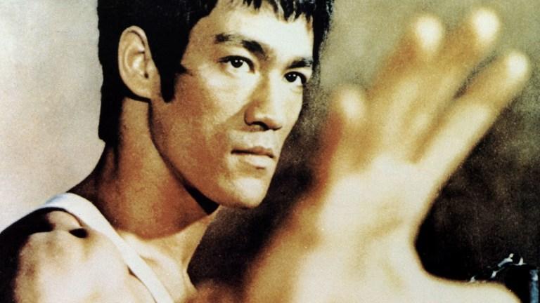 7 fatos que provam que Bruce Lee era um super humano