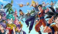 Você pode nomear esses 33 personagens de Dragon Ball? [Quiz]