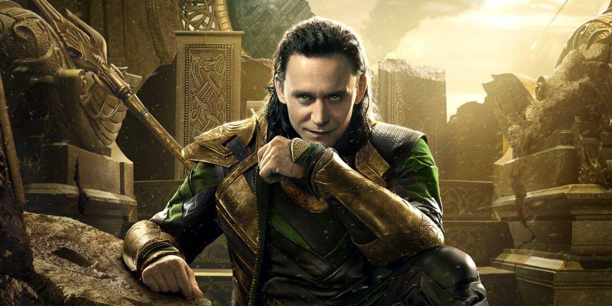 8 personagens muito poderosos dos quadrinhos que foram nerfados nos filmes