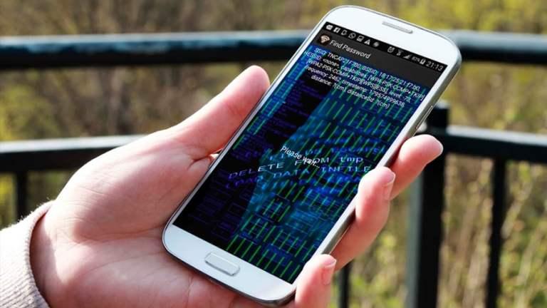 Esses são os indícios de que seu celular foi hackeado