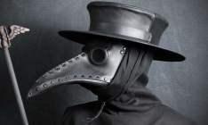 7 curiosidades sobre a peste negra, a maior epidemia da história