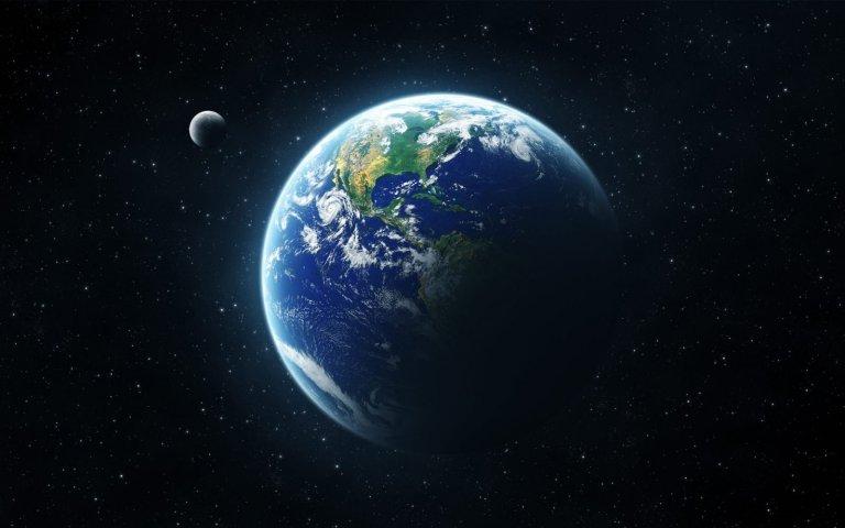Foi assim que esse grego provou que a Terra era redonda há dois mil anos atrás