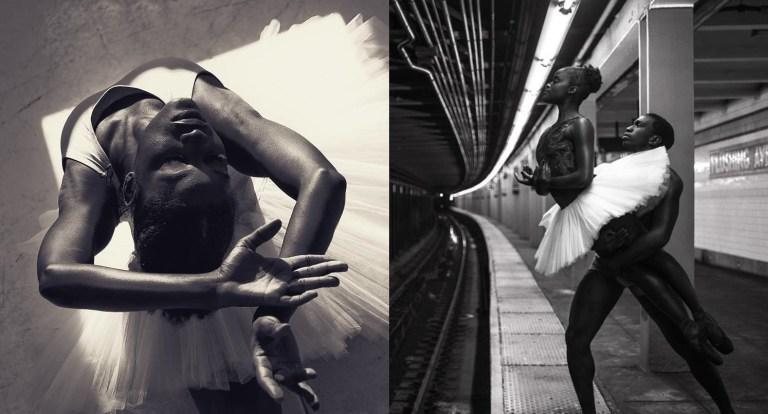 Conheça a história dessa brasileira que está fazendo sucesso em Nova York