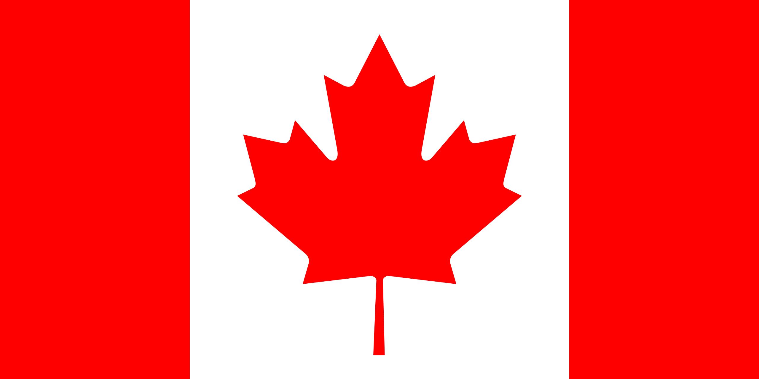 11 coisas que você aprende quando vai morar no Canadá