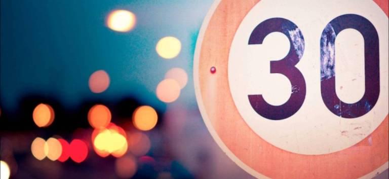 8 coisas que não vão te preocupar quando chegar aos 30 anos