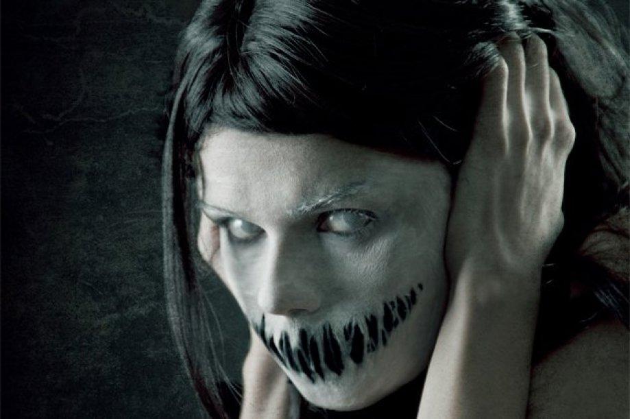 10 Widow Ghost2, Fatos Desconhecidos