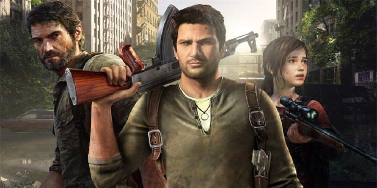 The Last of Us – Diretor da Naughty Dog fala sobre filme do game