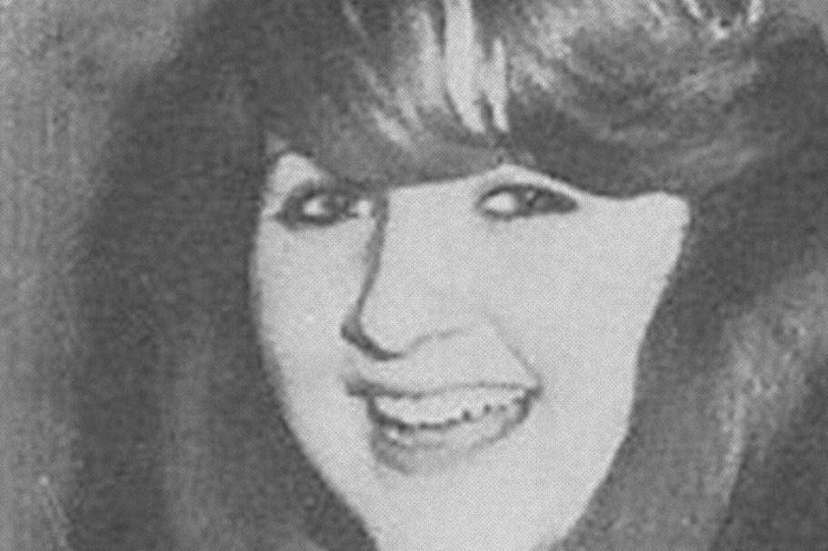 17 Carole Compton Story, Fatos Desconhecidos