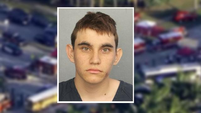 Quem é o jovem de 19 anos que matou 17 pessoas em uma escola nos EUA?