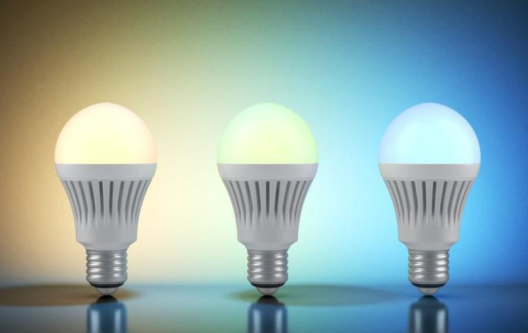 Cientistas descobriram uma nova forma de luz