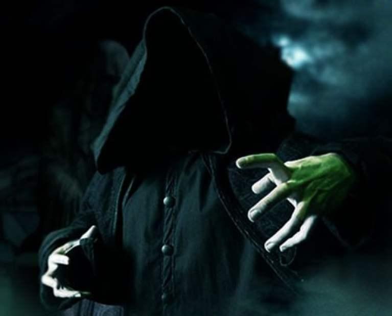 4312428a606fb7c1a9f8d8a9898638ef Poltergeist Ghost Stories, Fatos Desconhecidos