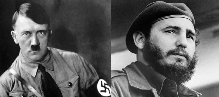 7 personalidades históricas que mais sofreram ameaças de morte