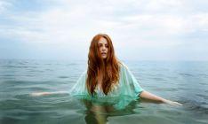 Esse fotógrafo viajou o mundo para mostrar a beleza das mulheres ruivas