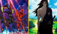 7 animes (que você talvez não conheça) com os melhores roteiros de todos os tempos