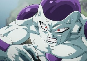 imagem post Novos spoilers de Dragon Ball Super revelam destino de Freeza