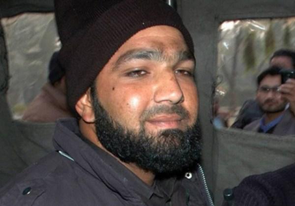 Mumtaz Qadri 600x419, Fatos Desconhecidos