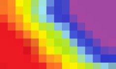 Segundo psicólogos, a sua cor preferida de roupa diz muito sobre sua personalidade
