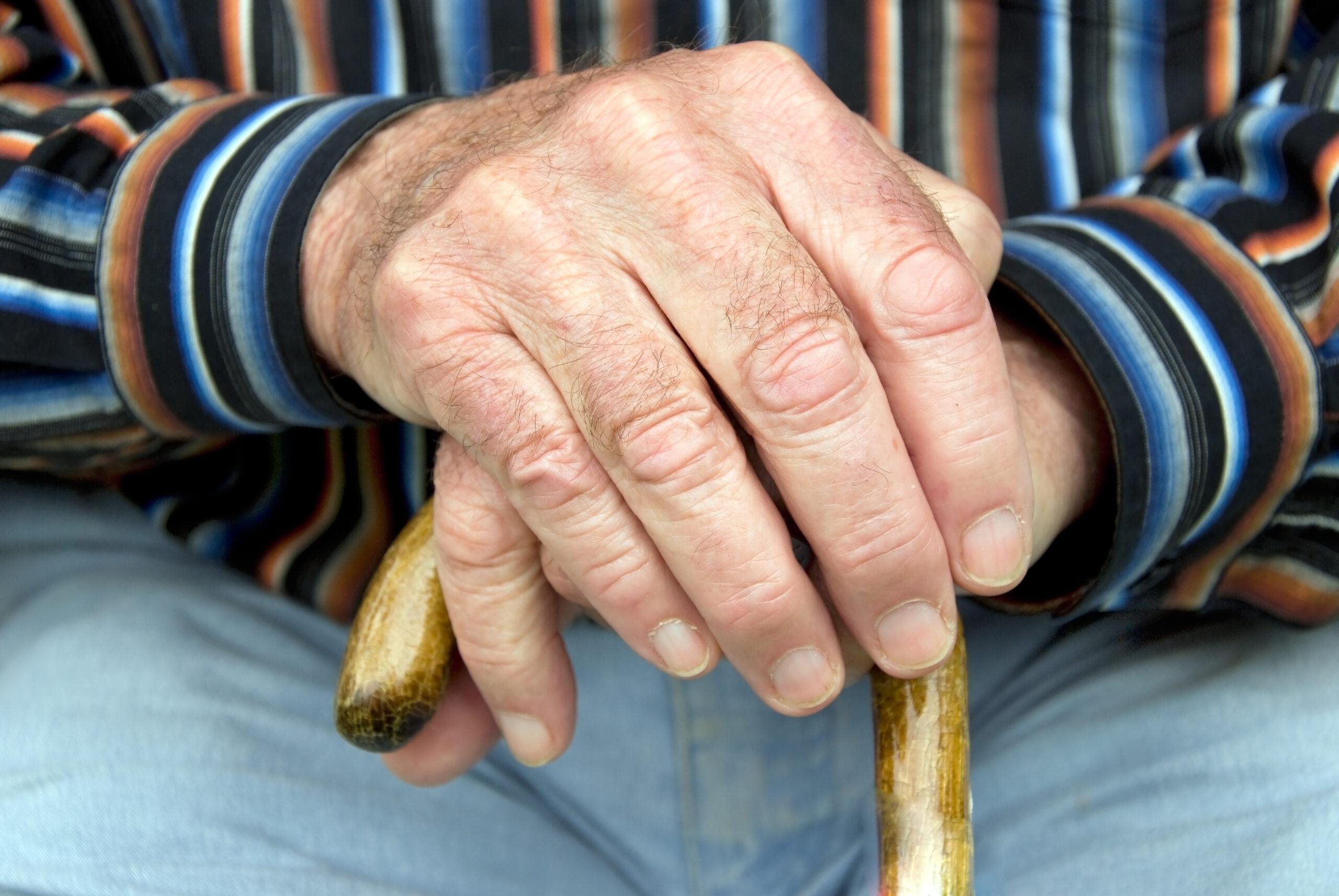 Conheça o site que mostra quanto tempo falta para você se aposentar