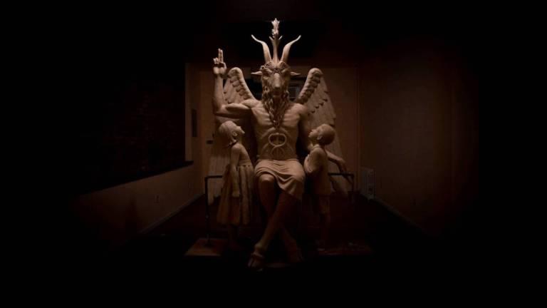 7 mistérios envolvendo Satanás que permanecem sem respostas