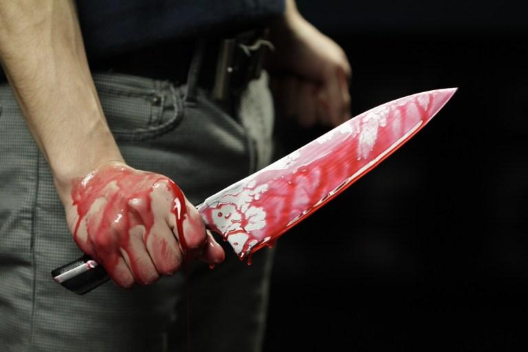 7 pessoas cruéis que foram capazes de matar os próprios pais