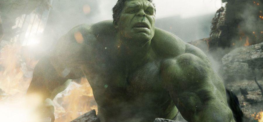 ffbb9d07f50 Como o Hulk voltará para a Terra em Vingadores  Guerra Infinita
