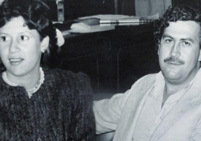 30 Curiosidades Sobre O Narcotraficante Pablo Escobar
