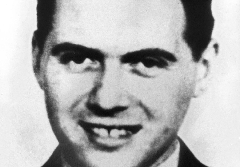 7 experimentos mais cruéis de Josef Mengele, o Anjo da Morte