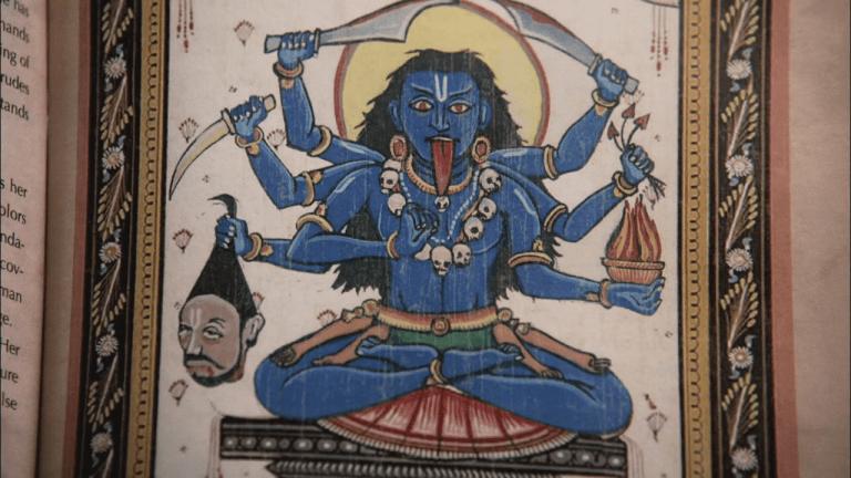 7 rituais mais perturbadores encontrados na Índia