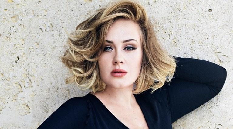 7 celebridades que parecem mais jovens agora do que a 10 anos atrás