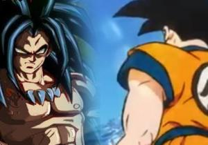 imagem post Dragon Ball Super - Elenco comenta o fim do anime
