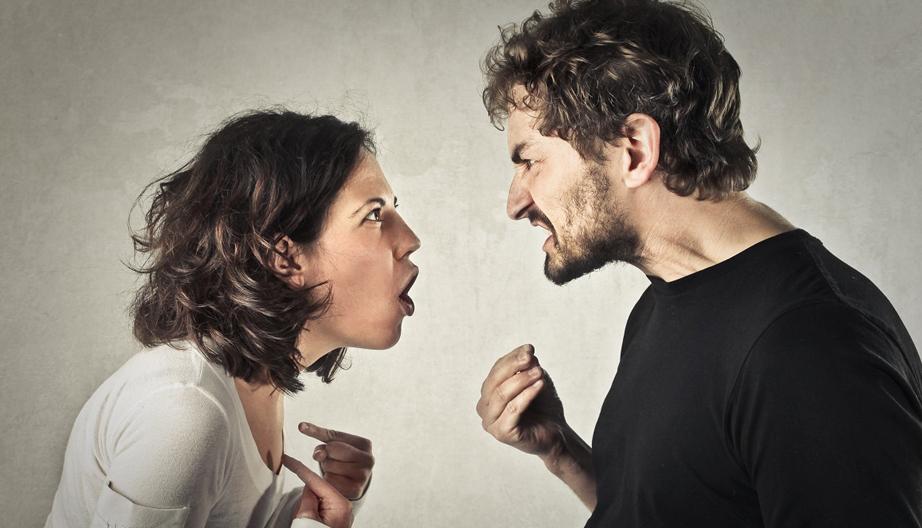 7 coisas que só quem teve um briga feia com quem ama vai entender
