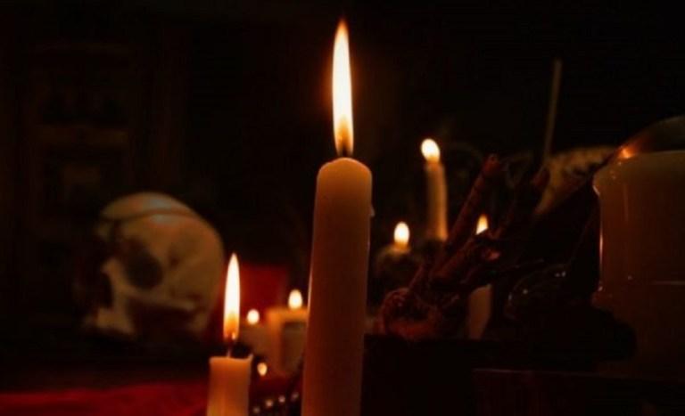 7 fatos interessantes que mostram as diversas faces do satanismo