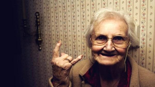 Happy Old Lady 1024x576 600x338, Fatos Desconhecidos