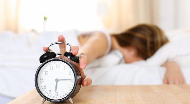 Aprenda em poucos minutos como corrigir esses 7 problemas do sono, de acordo com a ciência