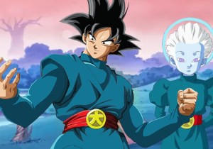 imagem post Final de Dragon Ball Super pode revelar segredo do Sumo Sacerdote