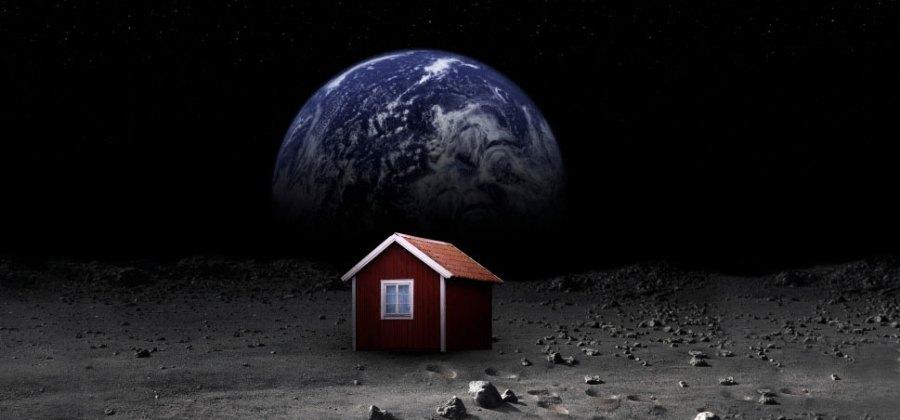 Afinal, é possível comprar um lote ou pedaço da Lua  c1489c2aa2